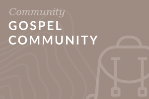 Foundation_Community_C1.png