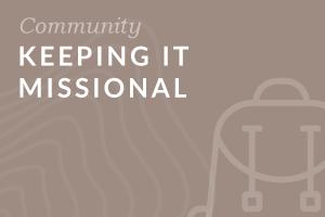 Foundation_Community_C2.png