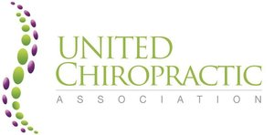 Chiropractors in Burton on Trent - Lower Back Pain Specialsts Treatment- Logo - UCA .png