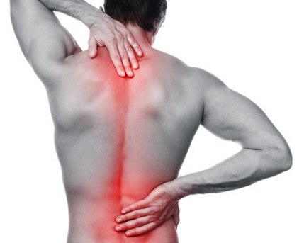 Chiropractors in Burton on Trent - Man in Pain Needs Lower Back Treatment Burton-on-Trent .jpg
