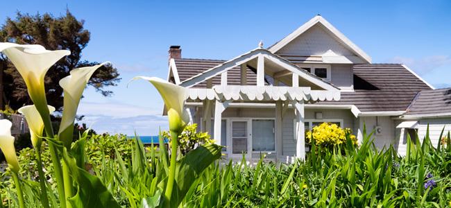 PropertySellingDec650.jpg