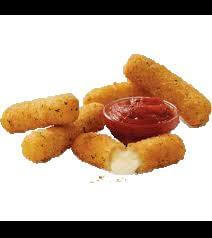 cheese sticks.jpg