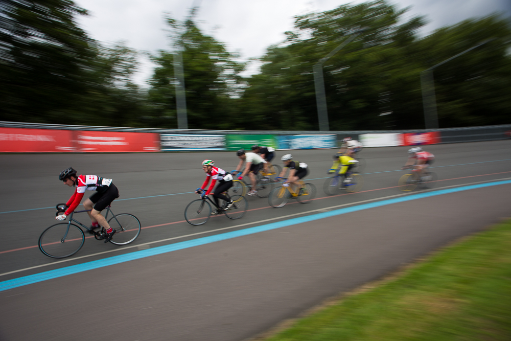 cycling sports event photographer London Herne hill