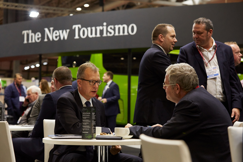 trade show event photographer nec Birmingham