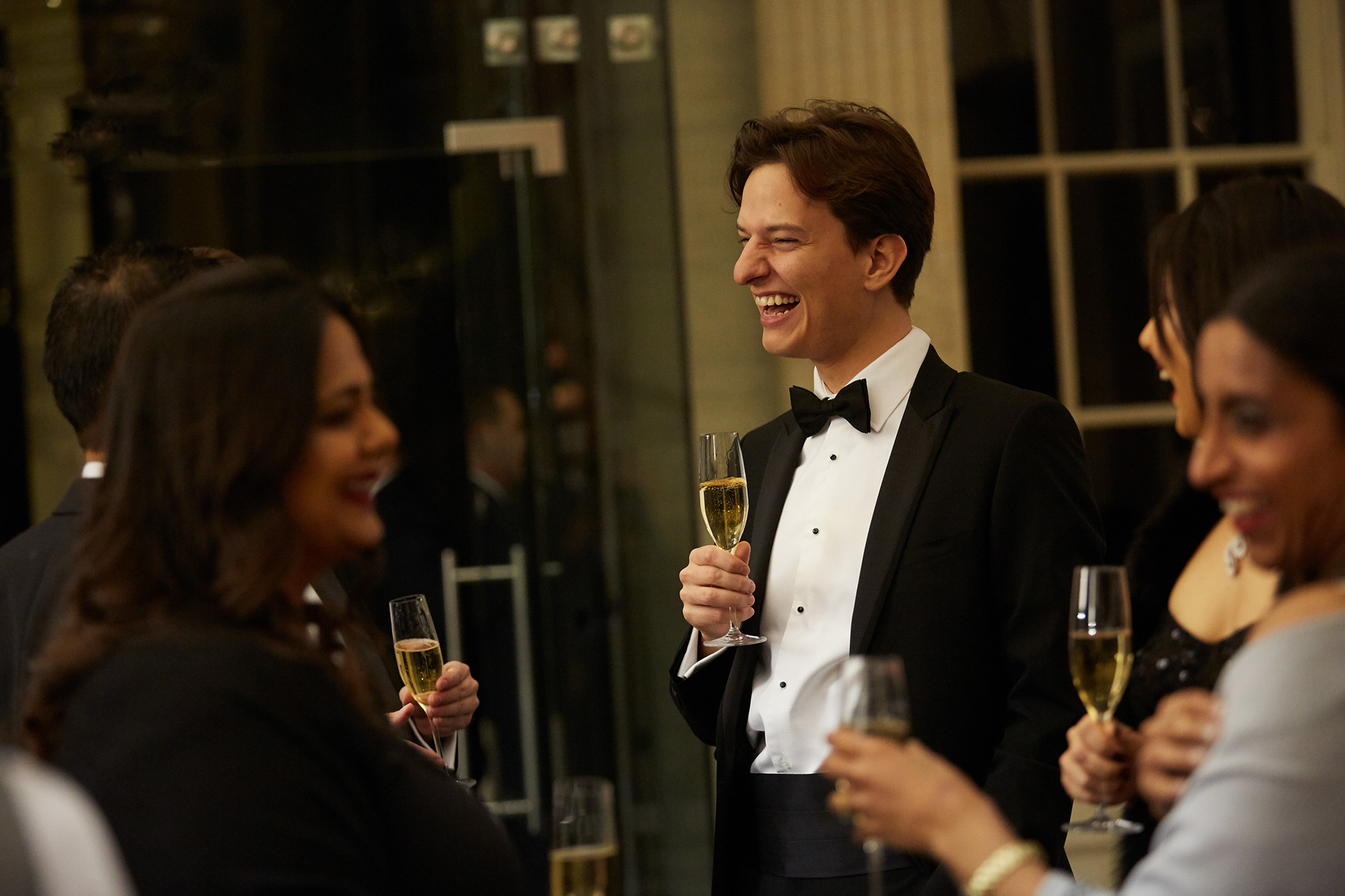 party-photography-black-tie-dinner-london-oxford-circus.jpg
