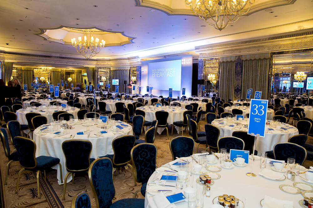 the-dorchester-conference-event-venue-hire-photographer.jpg
