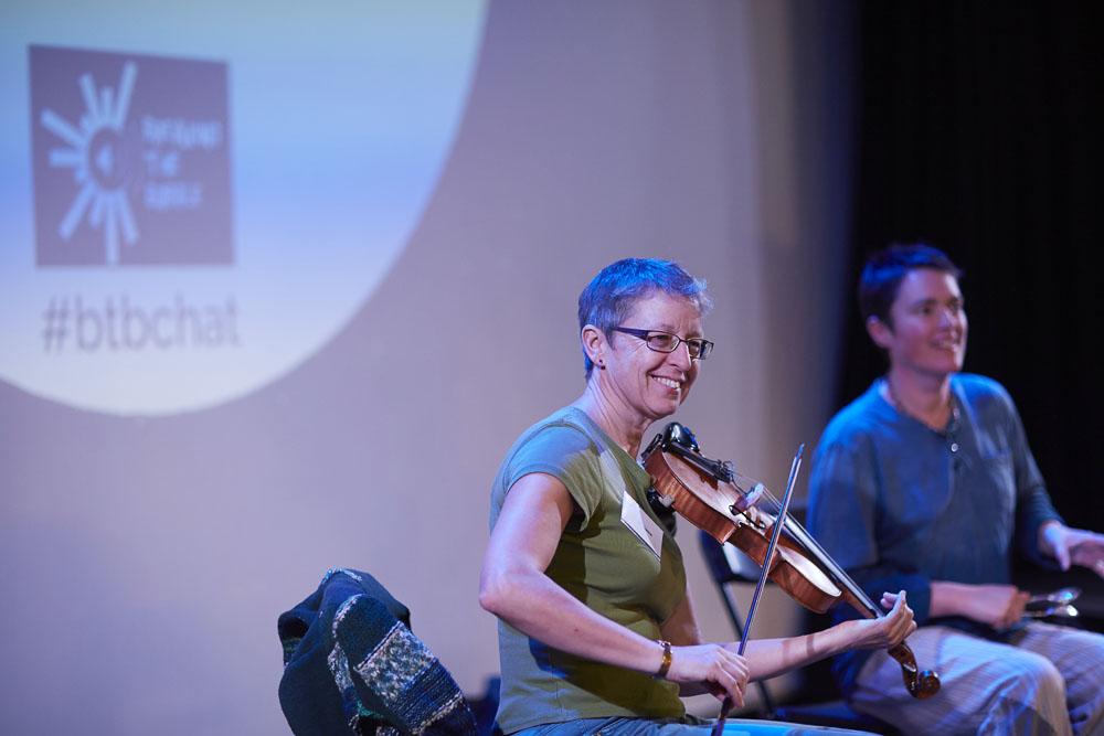 music workshop event photographer