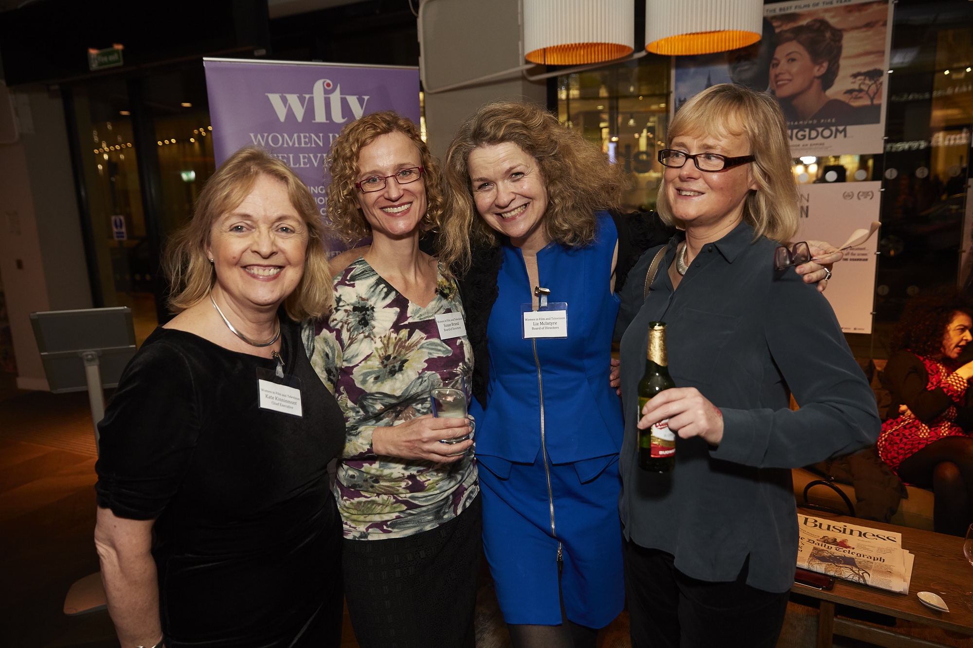 wftv-drinks-party-event-photographer-london.jpg
