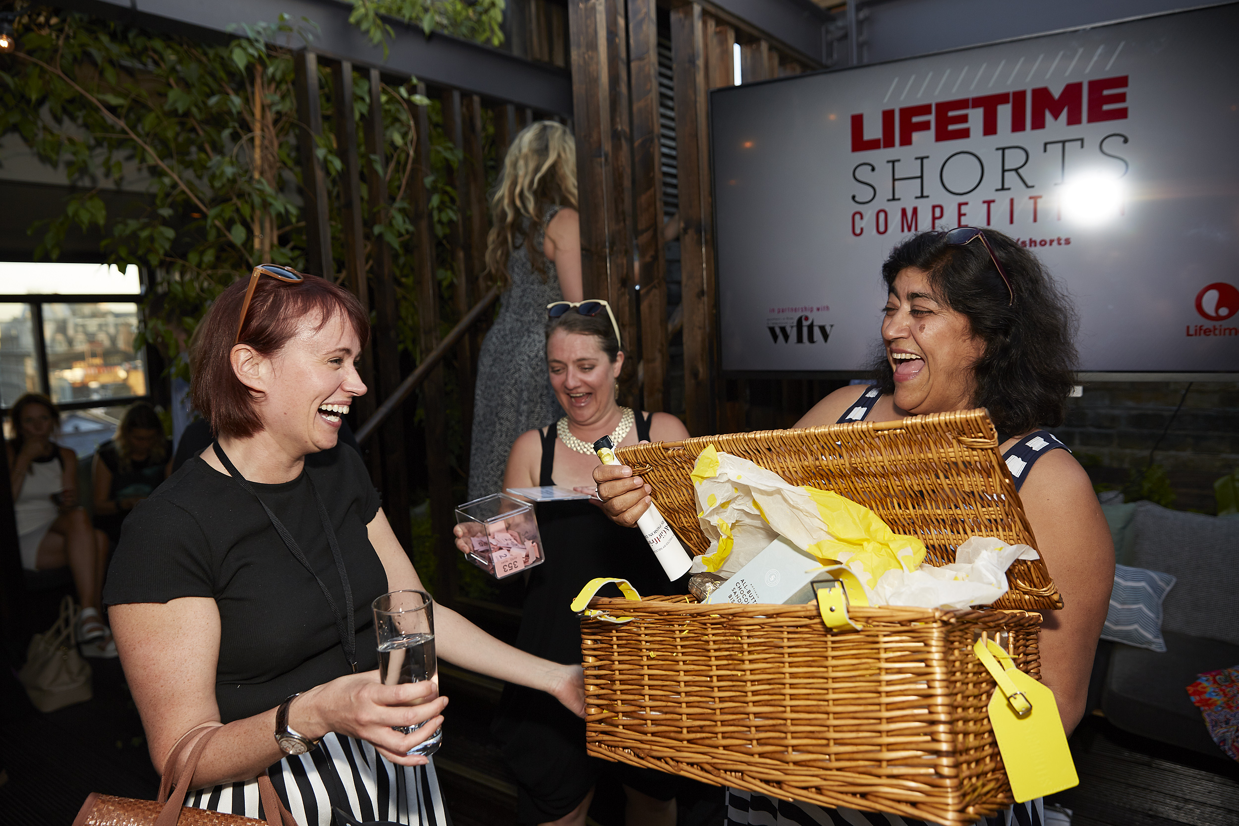 lifetime-shorts-competition-event-photographer-london.jpg