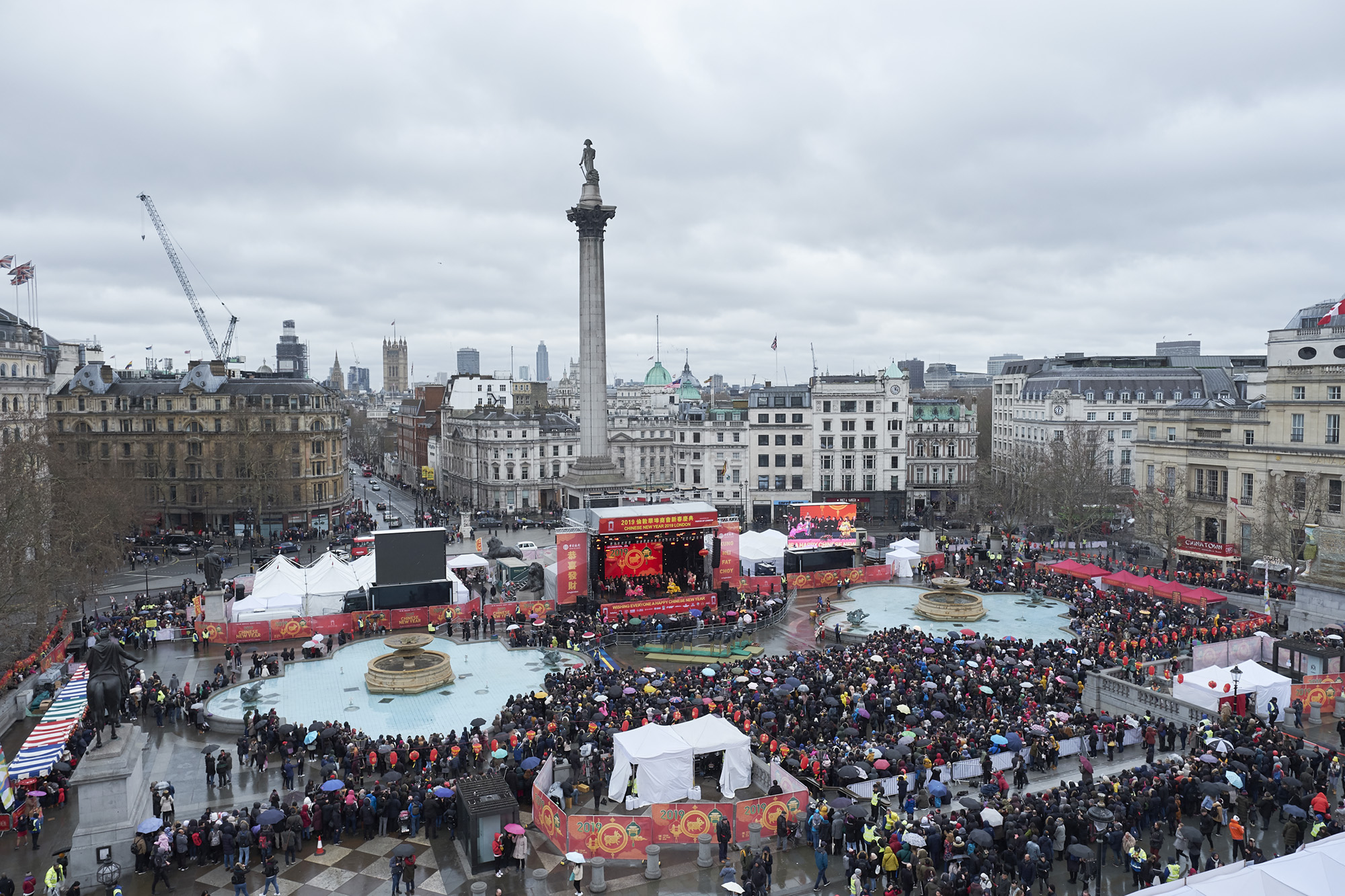 LONDON-Behind-the-scenes-bts-STILLS-VANGUARDjpg