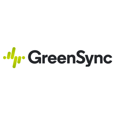 greensync.png