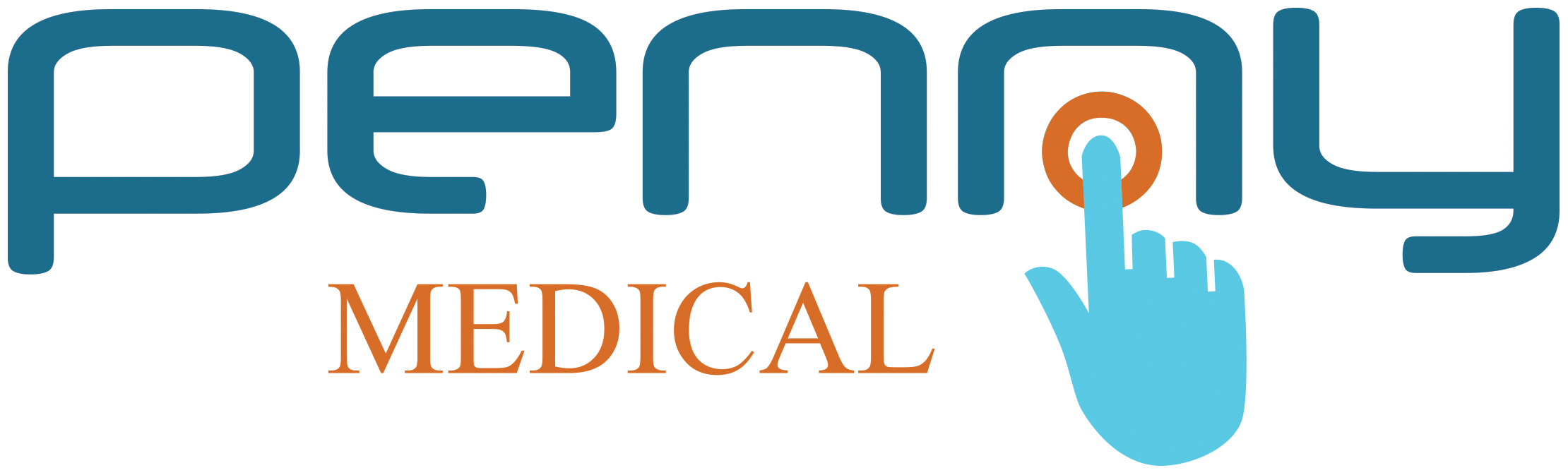 penny medical master logo final large (1).jpg