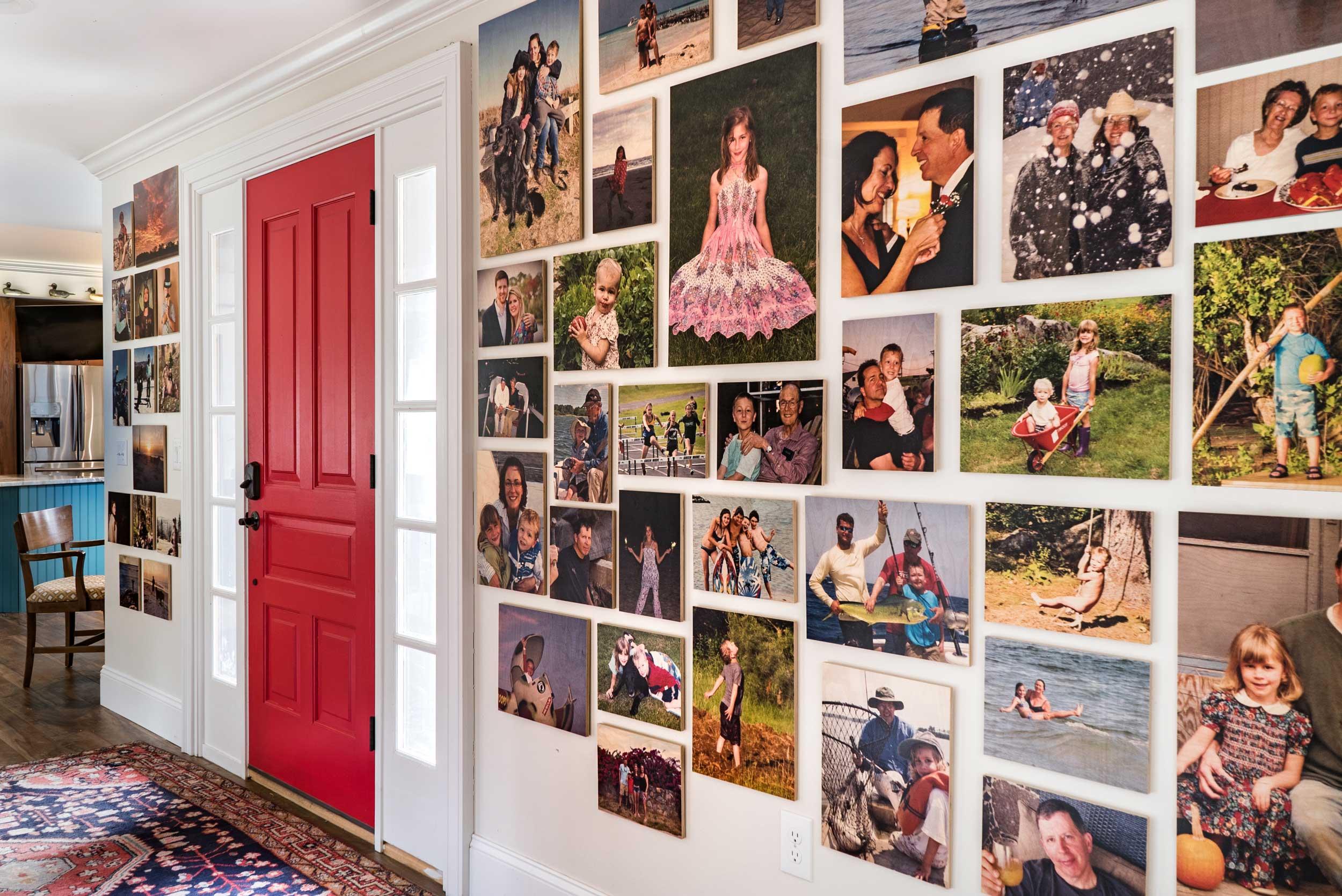 Goodlife-Wall-Art-Hallway-Post-Production.jpg