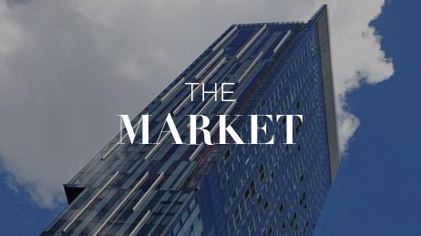 market-hero