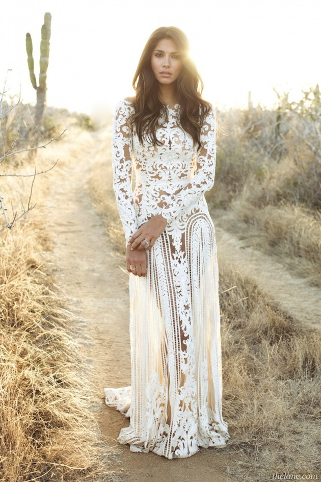 long-sleeve-lace-wedding-dress-Bridal-Musings-20.jpg
