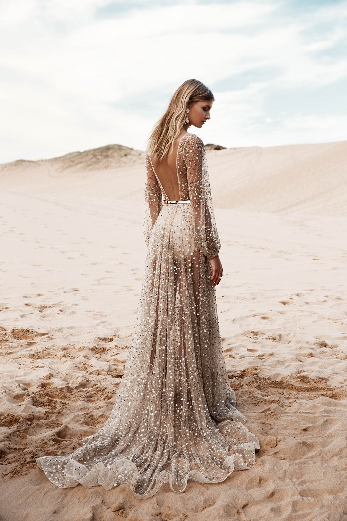 one-day-bridal-spring-2016-wedding-dresses-blessed-are-the-curious.jpg