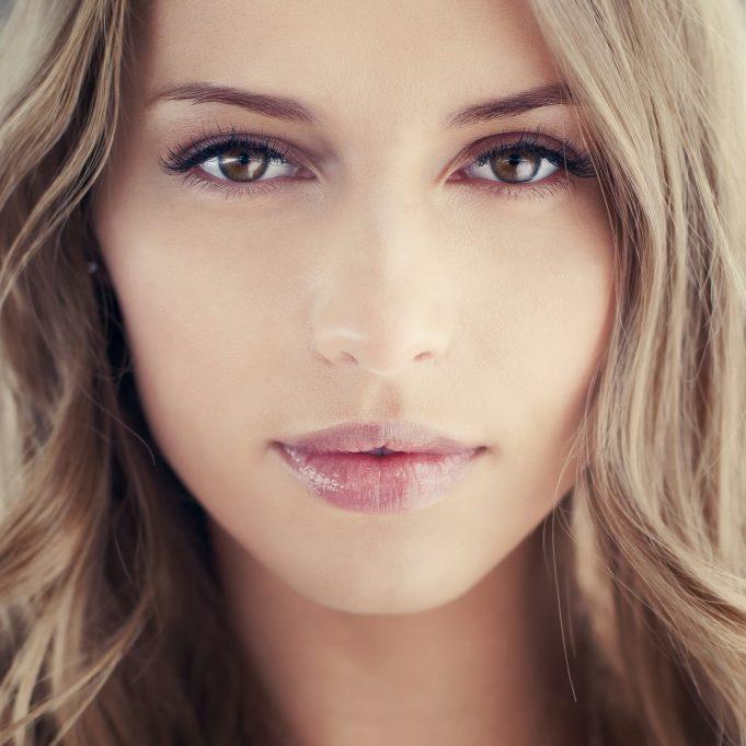 maquillaje-casual-19.jpg