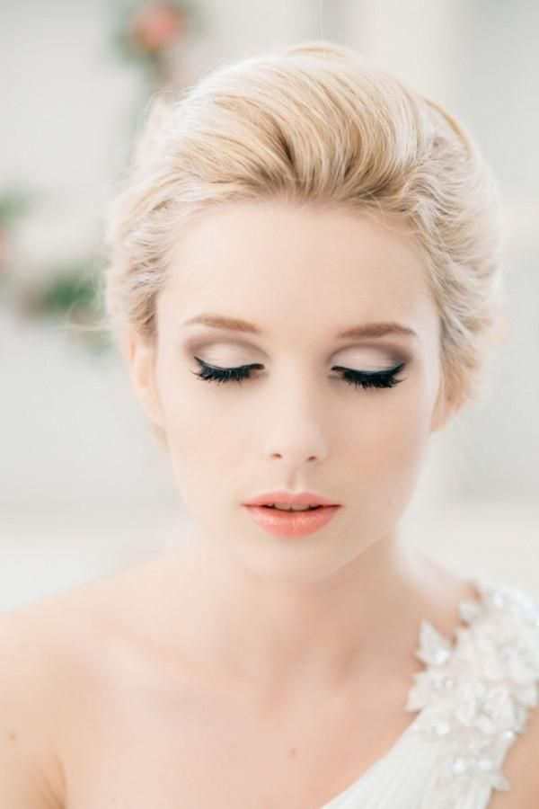 7276e984d74cd56663512d30459e53f4--pink-wedding-makeup-wedding-beauty.jpg