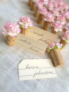 3d5d6af32debb5e9bddfc1241bfe6ea8--name-tags-wedding-table-wedding-table-place-settings.jpg