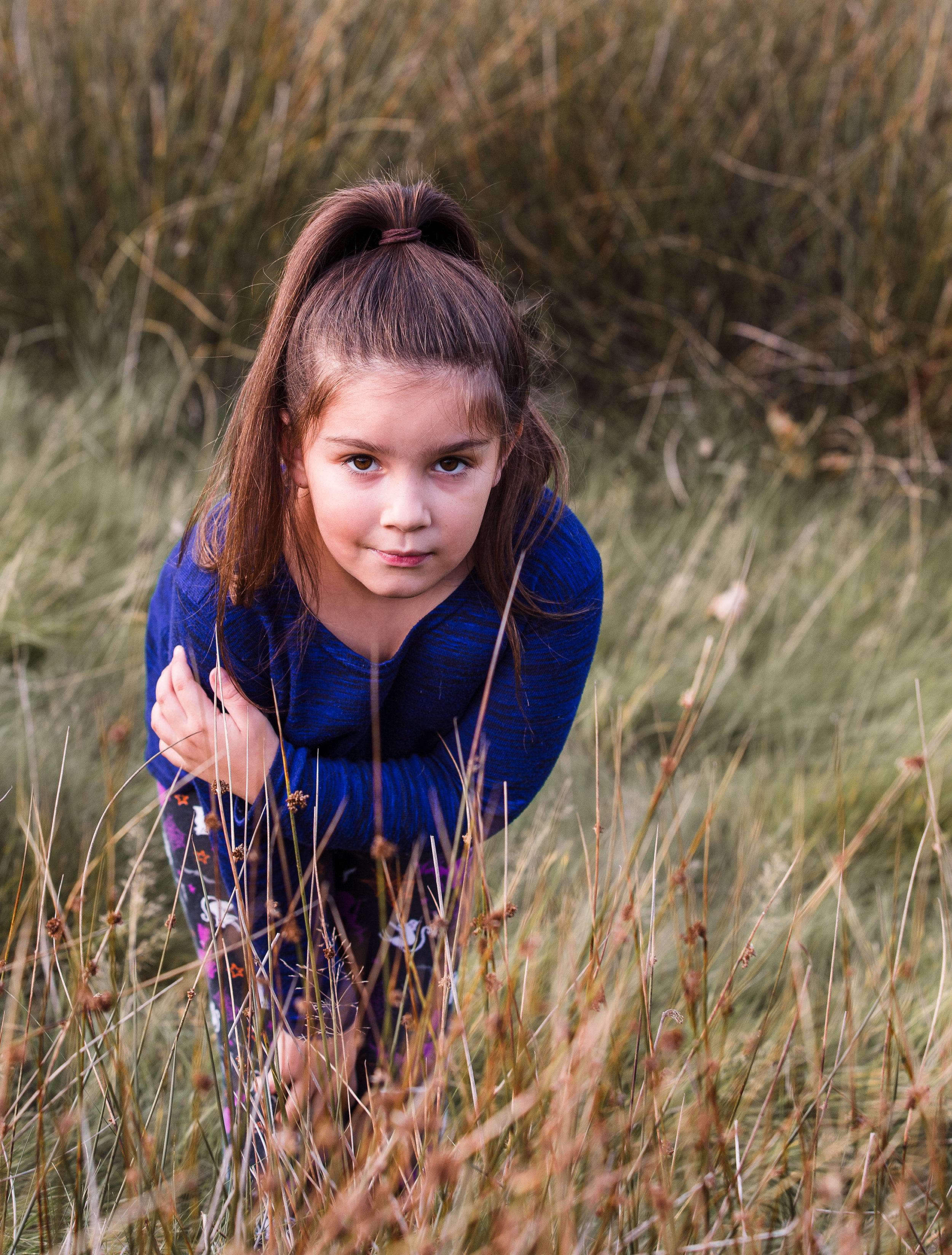 Lacy_Family_Photo_session-69.JPG