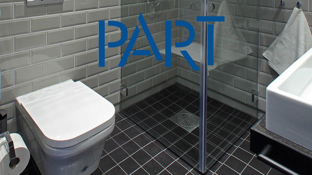 part-annonsbild.jpg