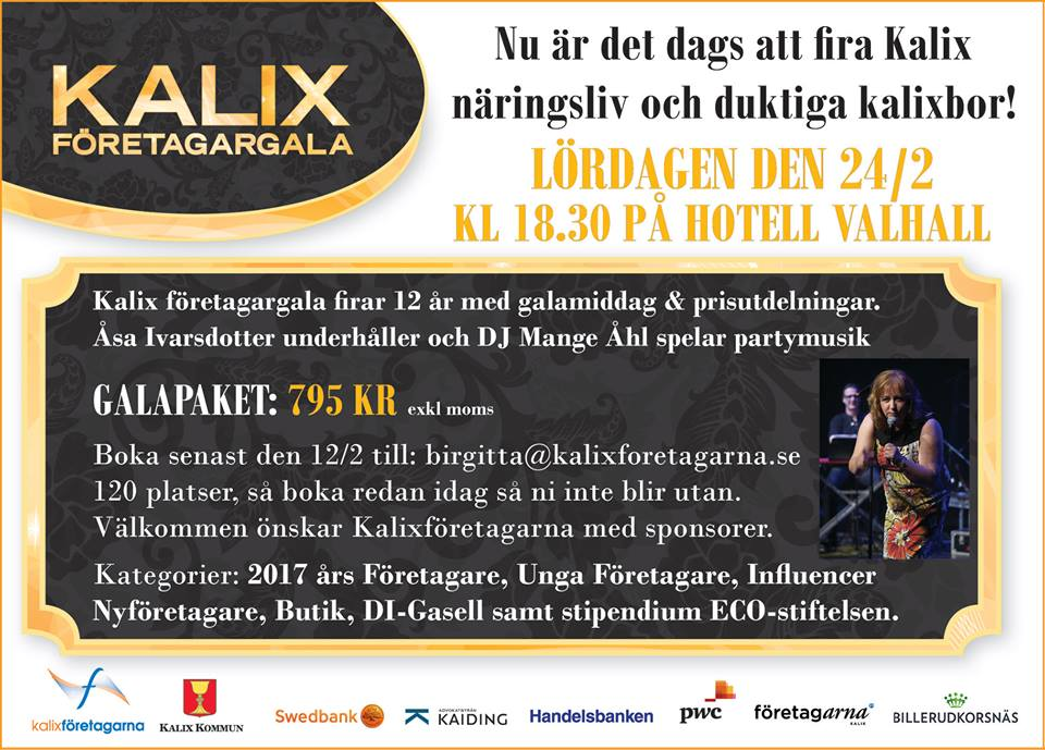 kalixfest.jpg
