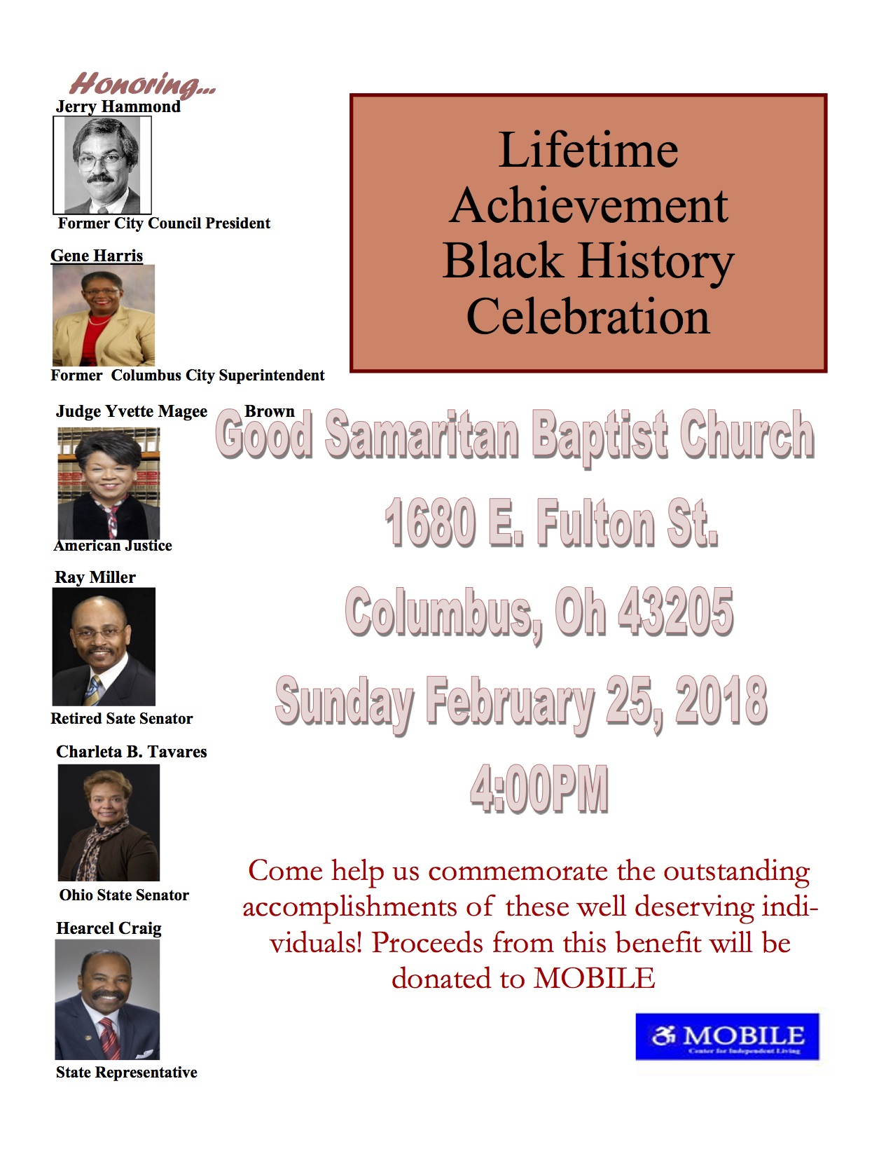 Lifetime Achievement Black History Celebration Public.jpg