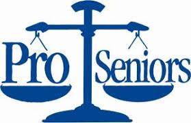 PRO Seniors.jpg