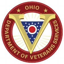 Ohio VA.jpg