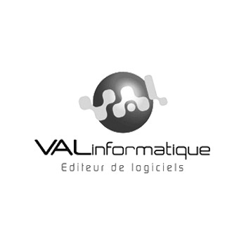18-ValInformatique.jpg
