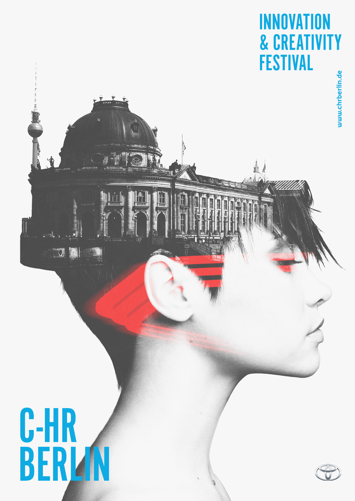 C-HR_BERLIN_A6_Postcards_1-6.jpg