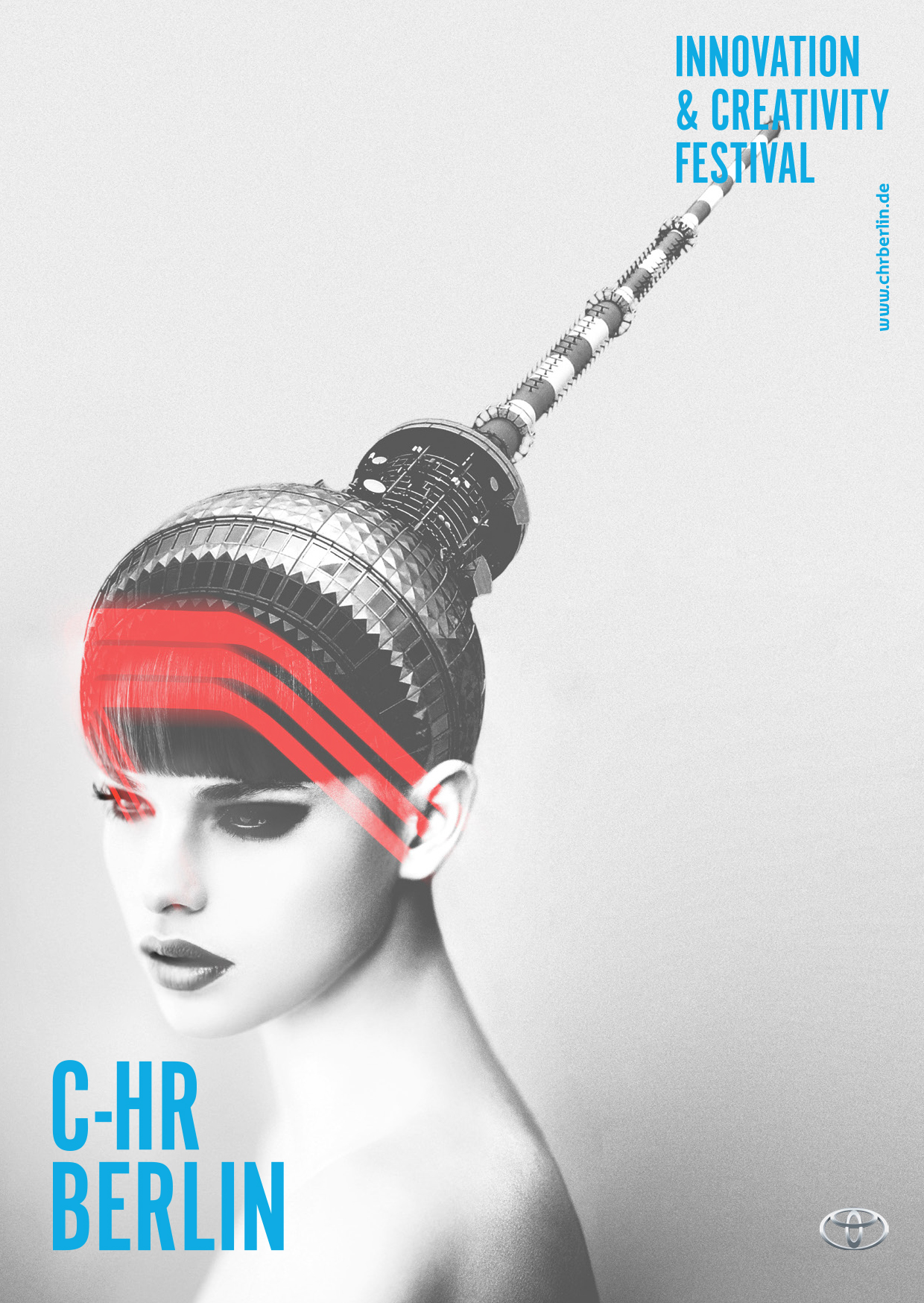 C-HR_BERLIN_A6_Postcards_1-5.jpg