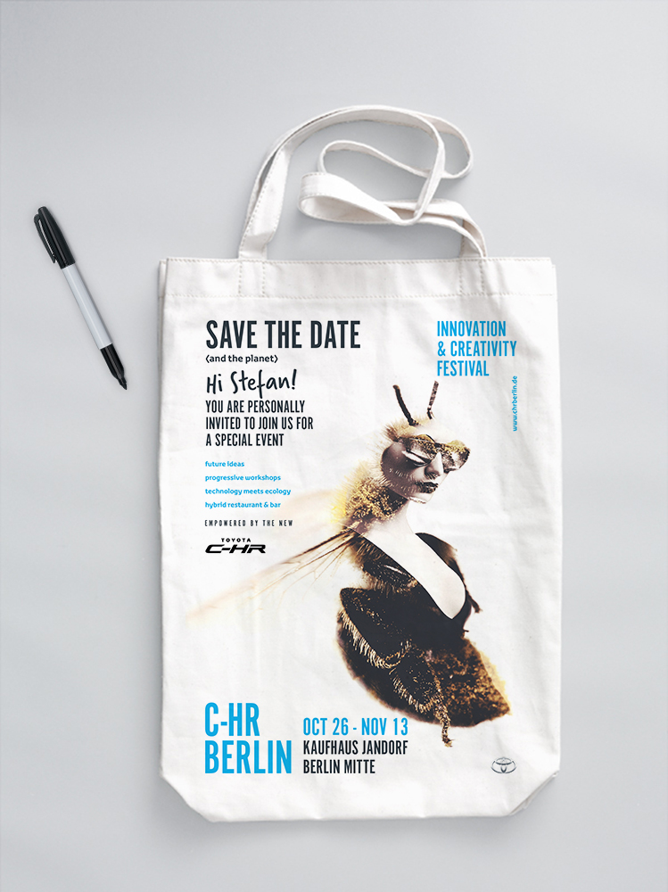 C-HR_BERLIN_Merch_Bags_3c.jpg