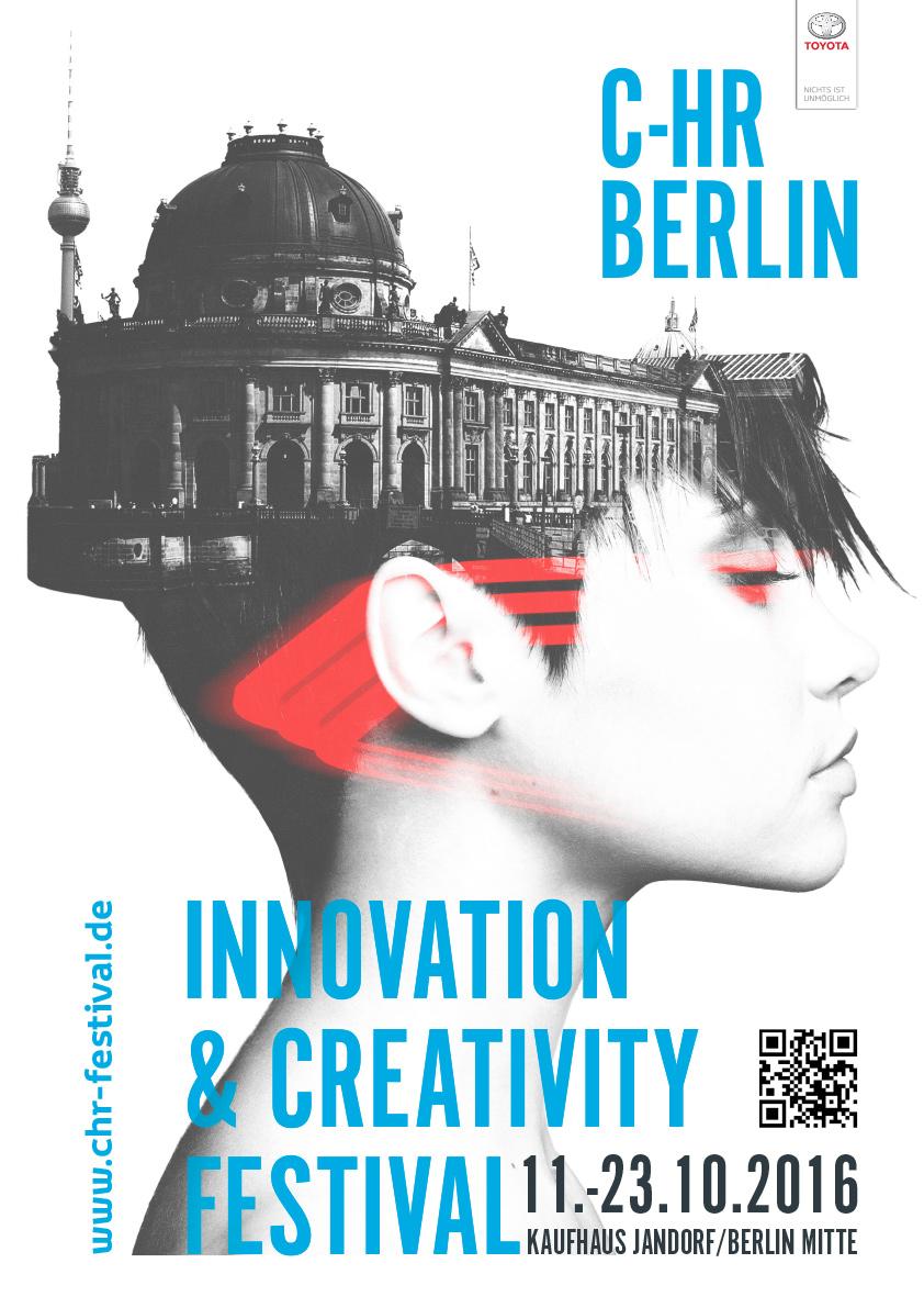 C-HR_BERLIN_street_poster_2-2.jpg