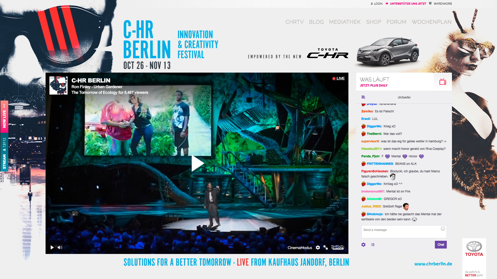 C-HR_BERLIN_twitch_mockup2.jpg