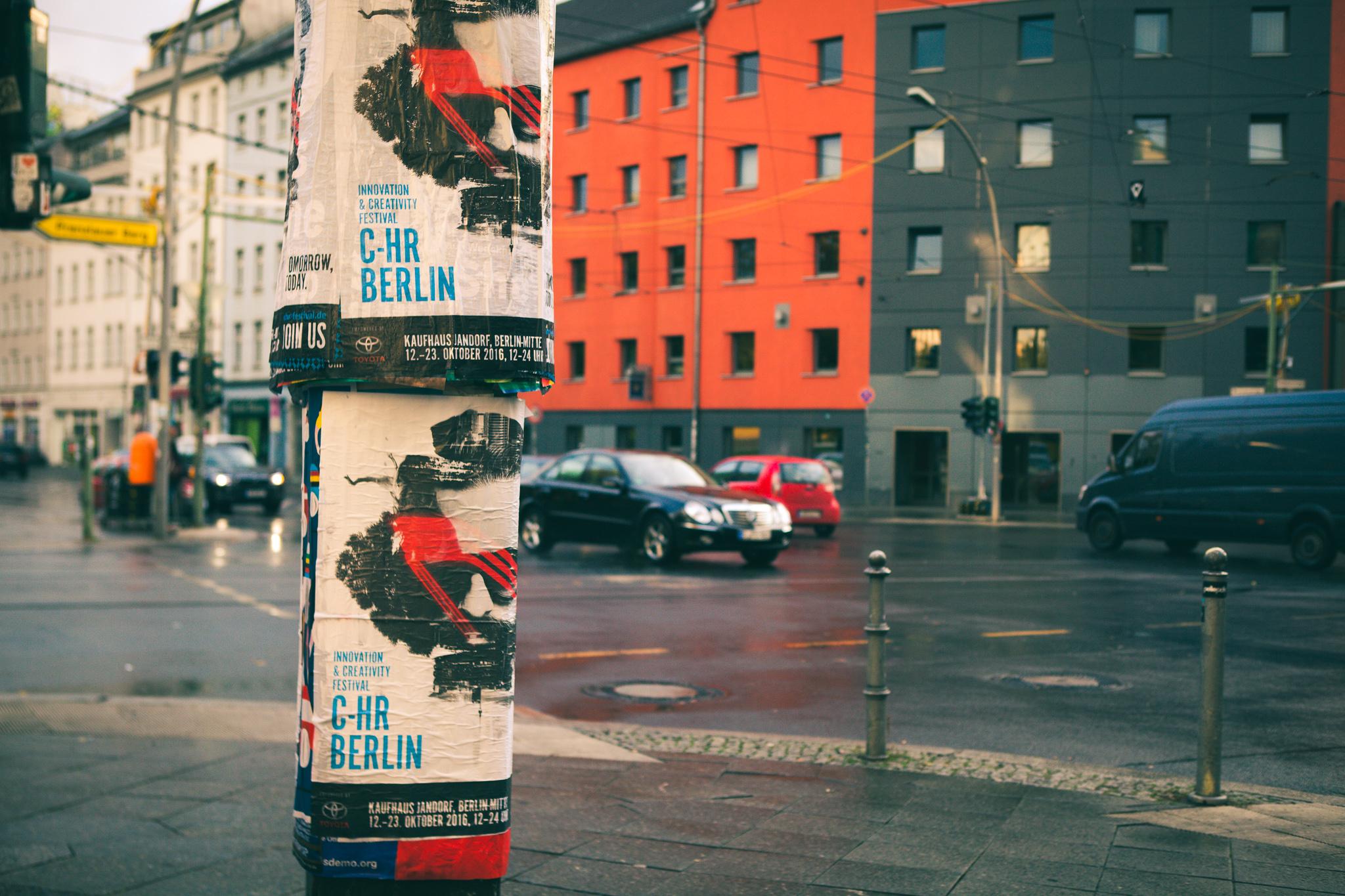 C-HR_BERLIN_Festival-0001.jpg