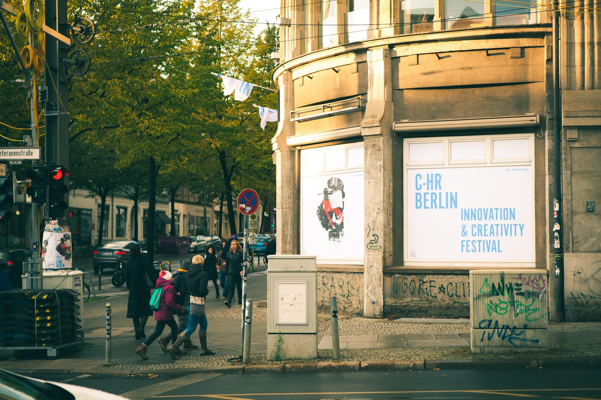 C-HR_BERLIN_Festival-0037.jpg