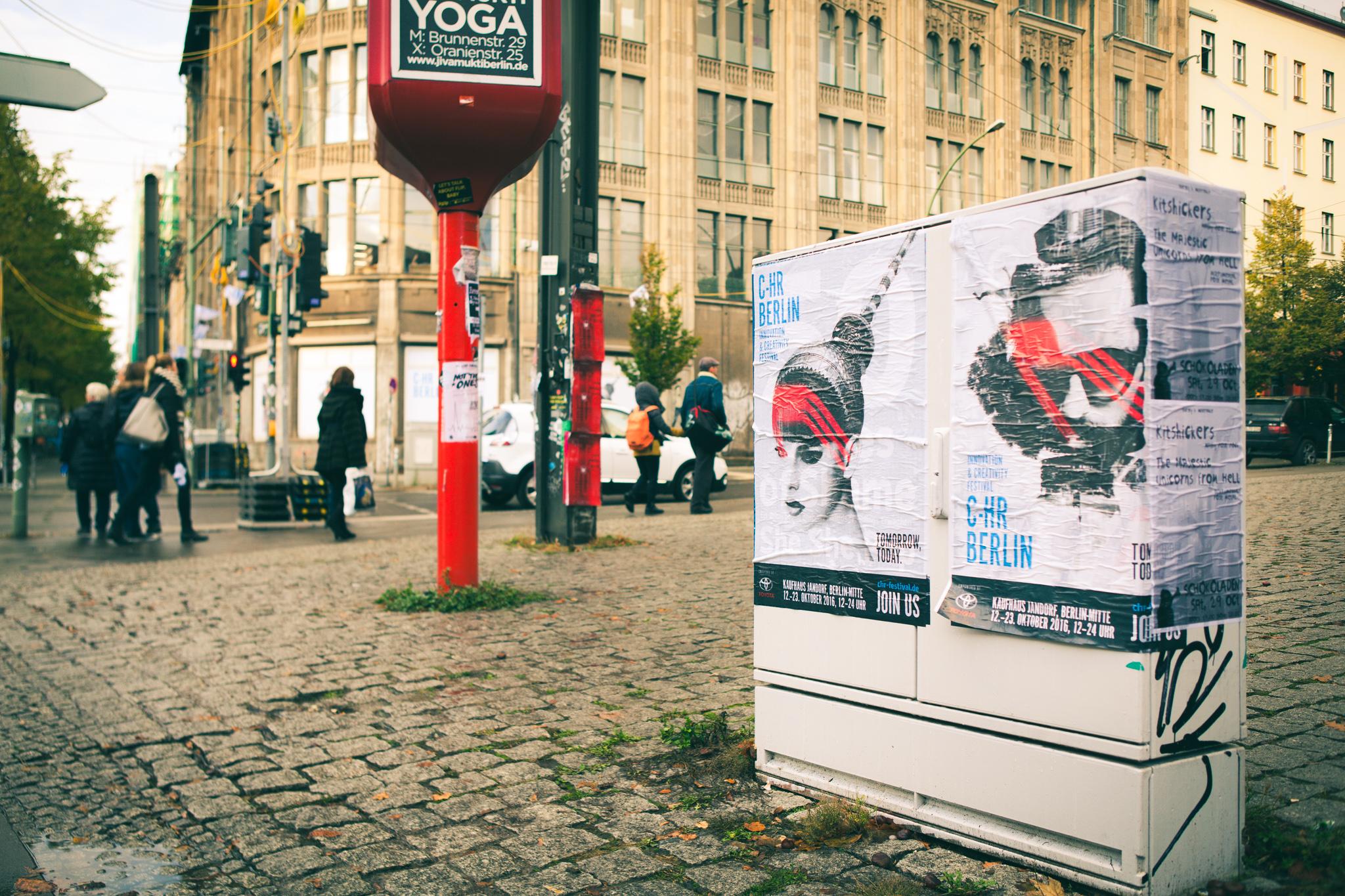 C-HR_BERLIN_Festival-0039.jpg