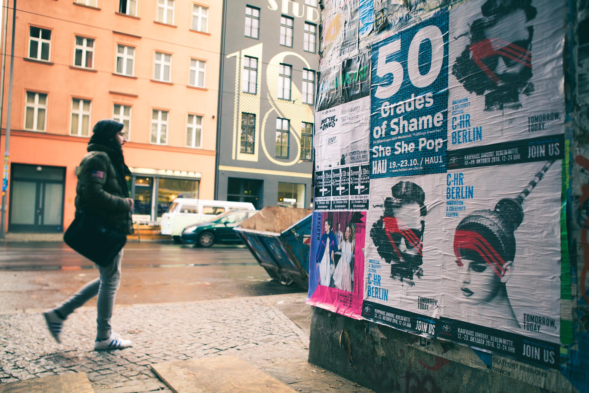 C-HR_BERLIN_Festival-0045.jpg