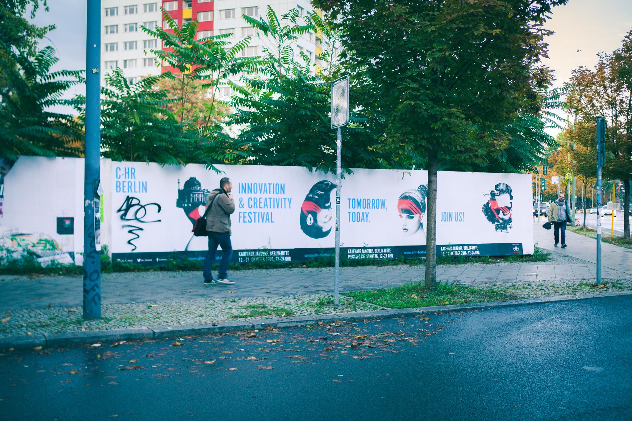 C-HR_BERLIN_Festival-0102.jpg