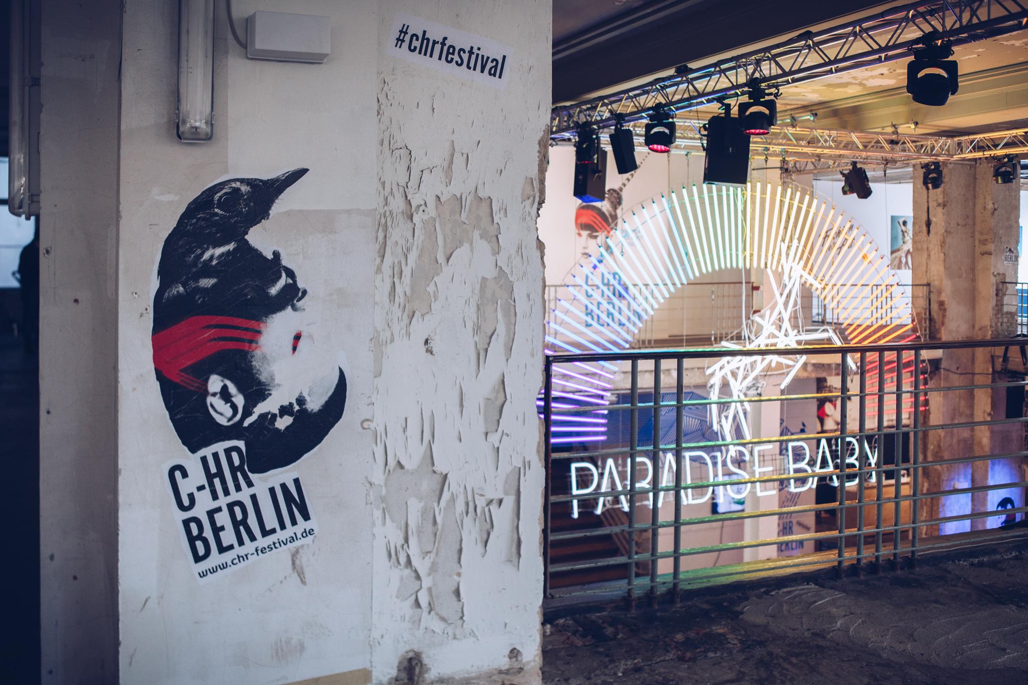 C-HR_BERLIN_Festival-0023-2.jpg