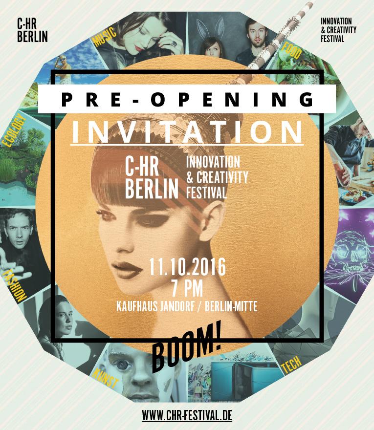 C-HR_BERLIN_Pre-Opening_Invite_v2.jpg