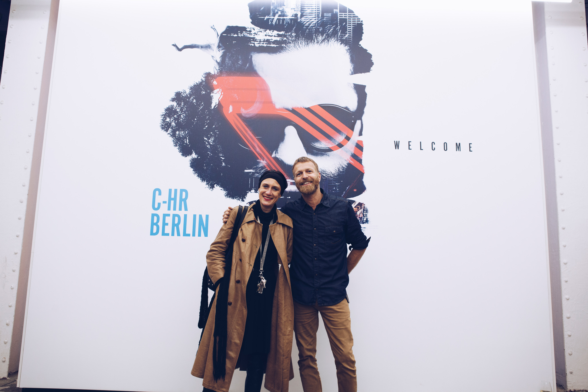 C-HR_BERLIN_1-0269.jpg