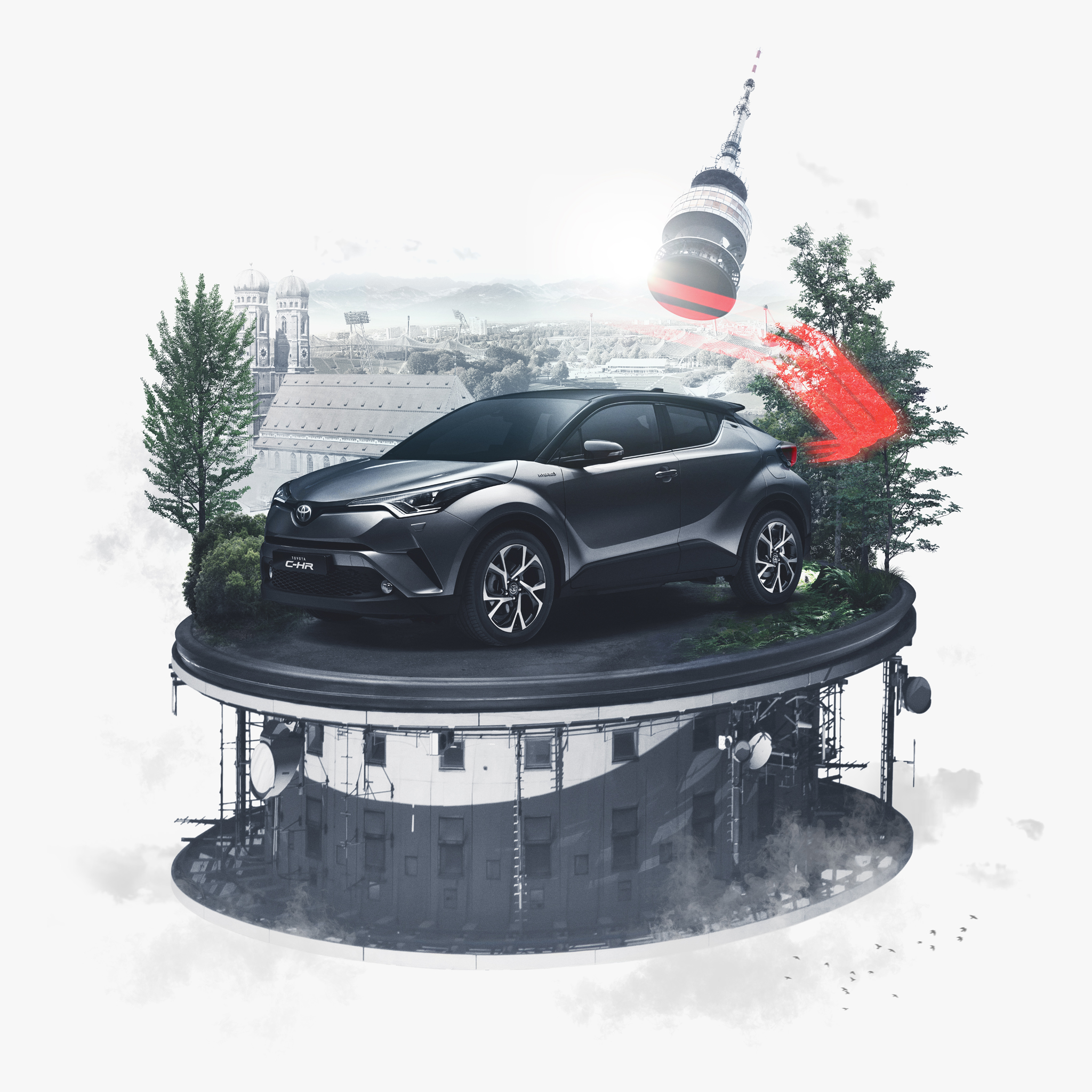 Toyota_C-HR_Key_Visual_B26_Munich_grey.jpg