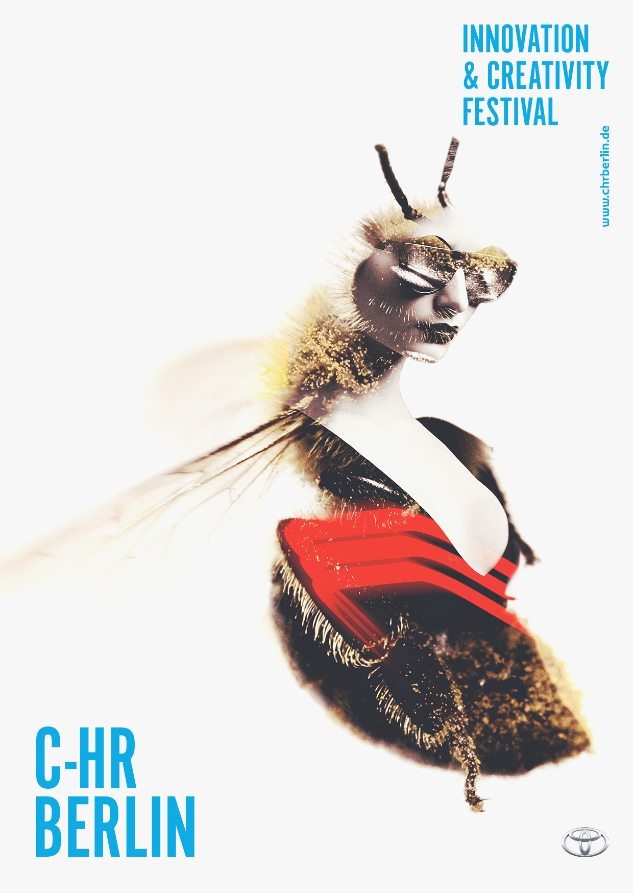 C-HR_BERLIN_A6_Postcards_1-2.jpg