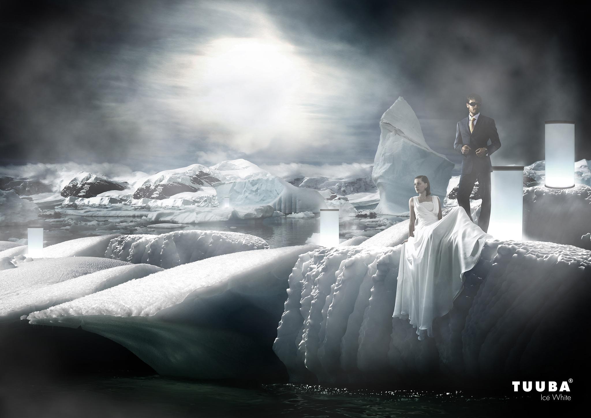 ©TomWoollard_TUUBA-Ice-White-s2.jpg
