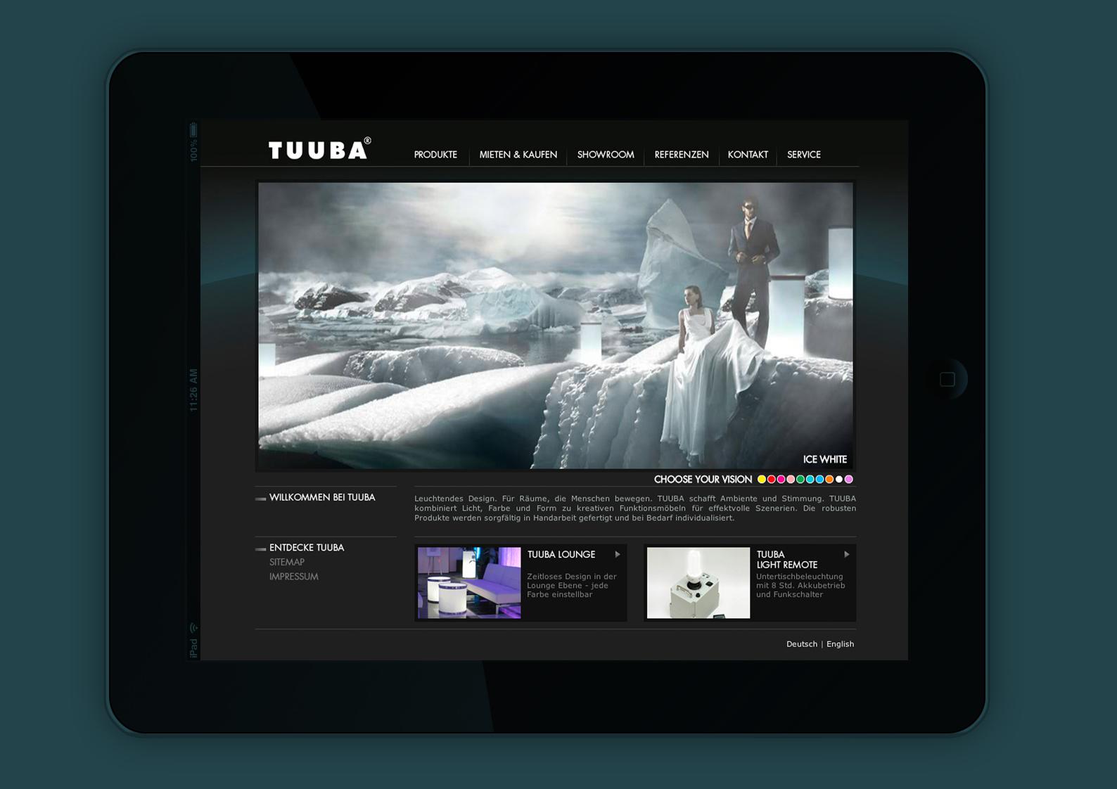 Tuuba-web-ipad.jpg