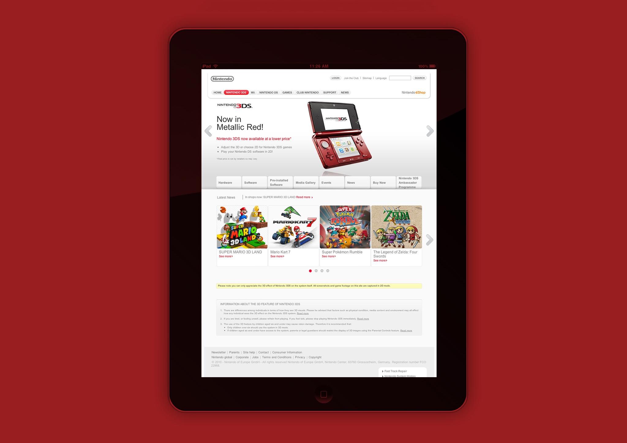 3DS-flame-Red-nintendo-website-ipad.jpg