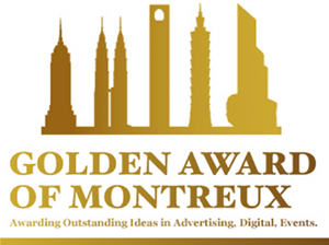 Golden-Award-Montreux-2017.png