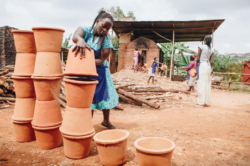 ©TomWoollard_YSB_Uganda_Dec16-0451.jpg
